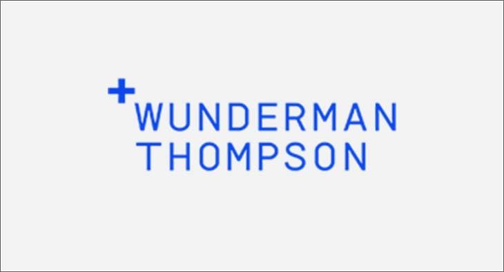 wunderman?blur=25