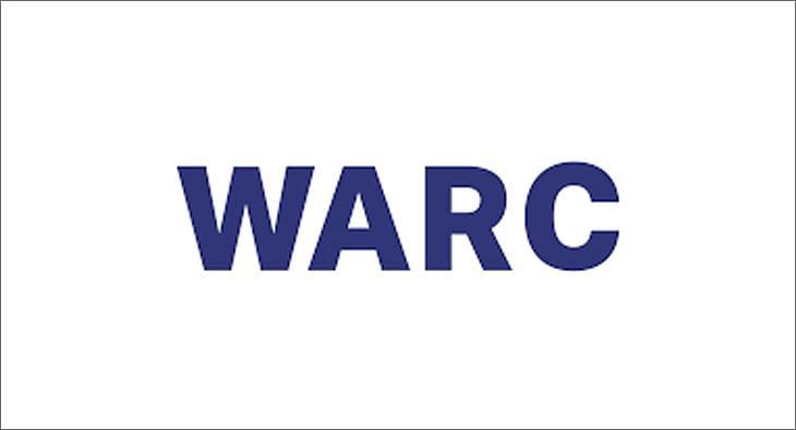 WARC?blur=25