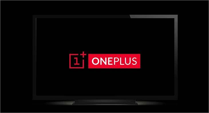 OnePlus TV?blur=25