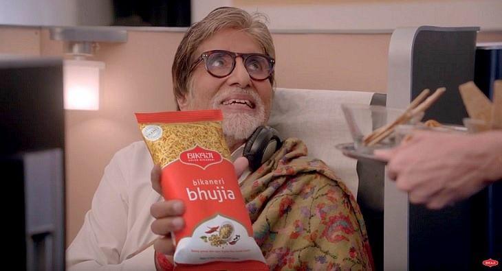 Bikaji Amitabh Bachchan?blur=25