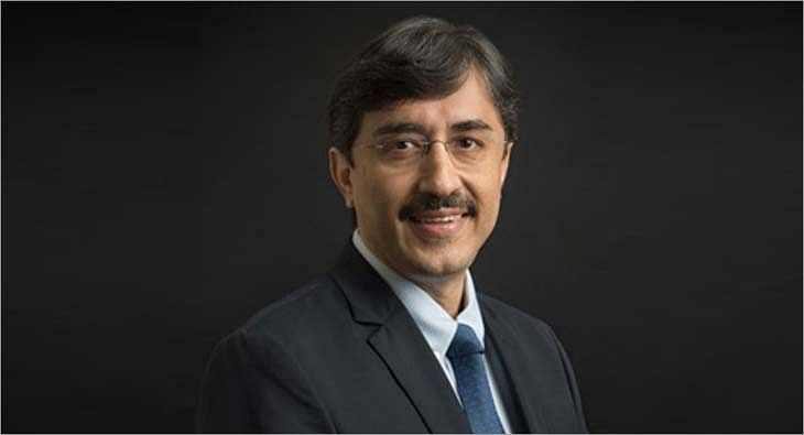 Ajay Kakar Aditya Birla Capital?blur=25