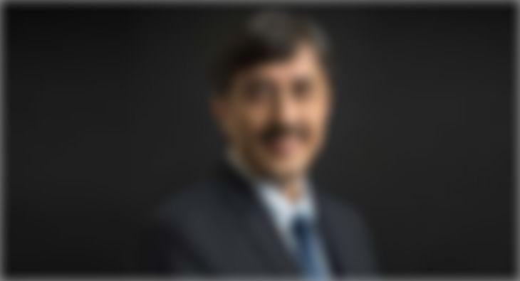 Ajay Kakar Aditya Birla Capital