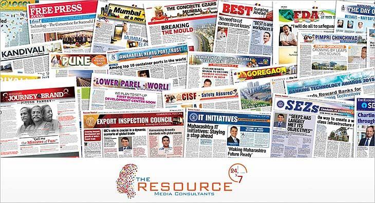 Resource?blur=25