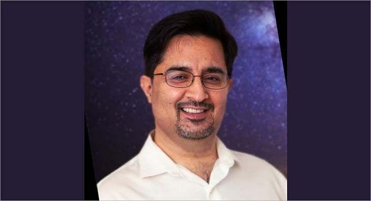 Ajay Kaul?blur=25