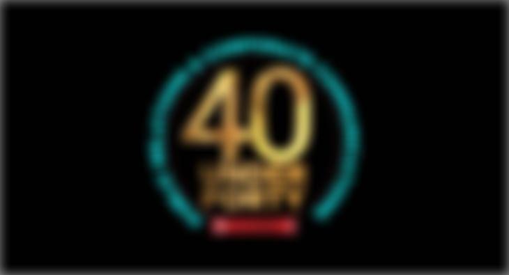 e4m 40 Under 40