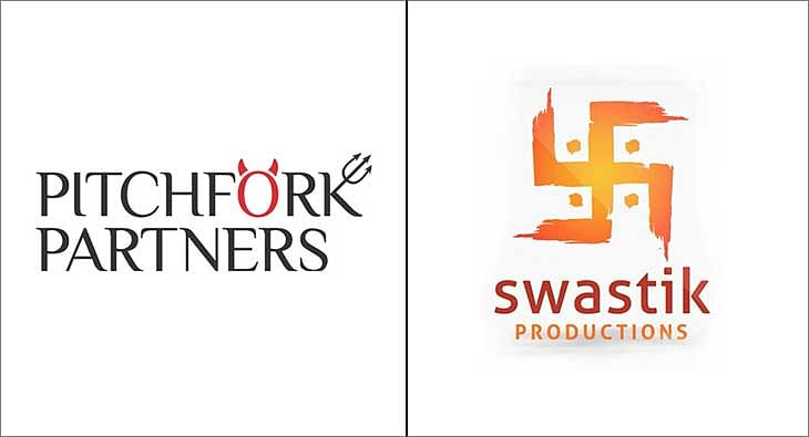 Pitchfork Partners Swastik Productions?blur=25