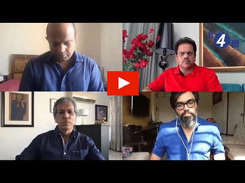 e4m Webinar with Agnello Dias, Tarun Rai, Hemant Shringy & Rohit Ohri?blur=25