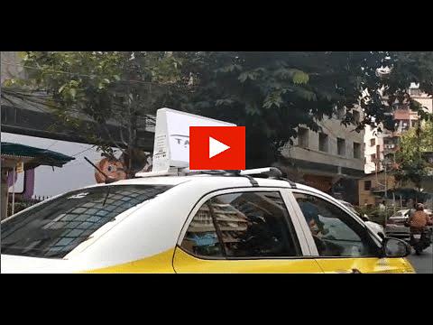 Taxitop Media?blur=25
