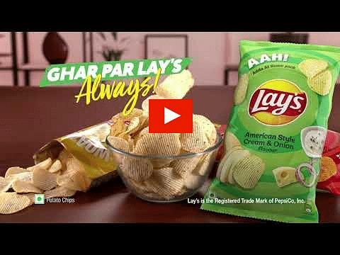 Lay's Campaign?blur=25