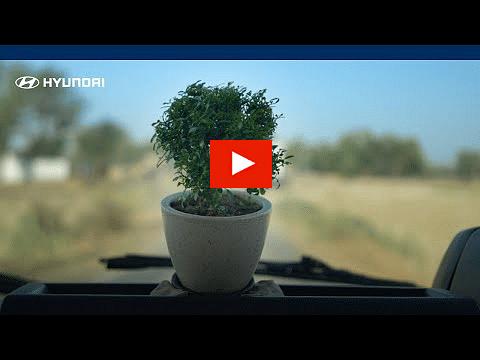 Hyundai Campaign?blur=25