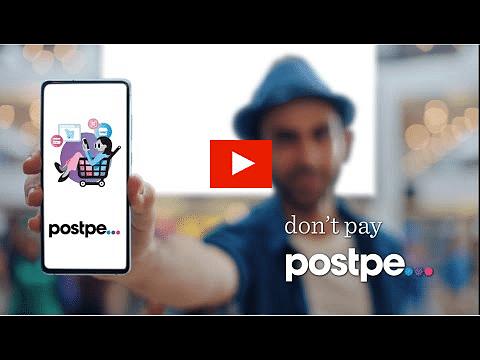 postpe