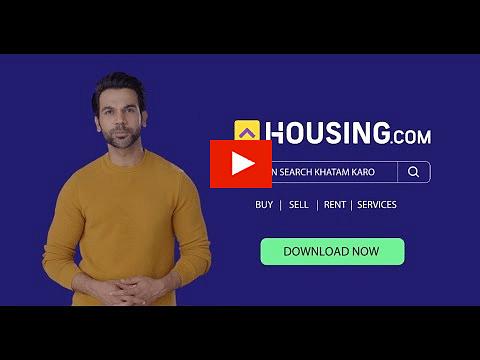 Housing.com?blur=25