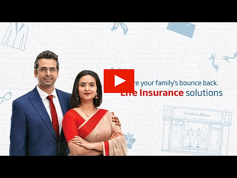 HDFC Life Campaign?blur=25