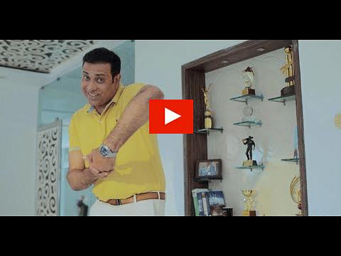 Tata Pravesh's AHKH campaign