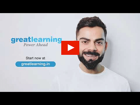 Great Learning?blur=25