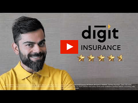 Digit Insurance campaign?blur=25