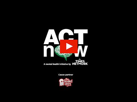 ActNow?blur=25