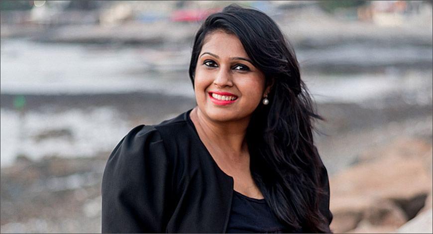 PR Trends for 2019: Komal Lath, Tute Consult - Exchange4media