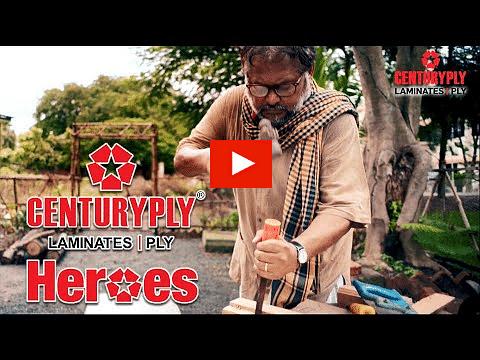 CenturyPly Heroes 2020?blur=25
