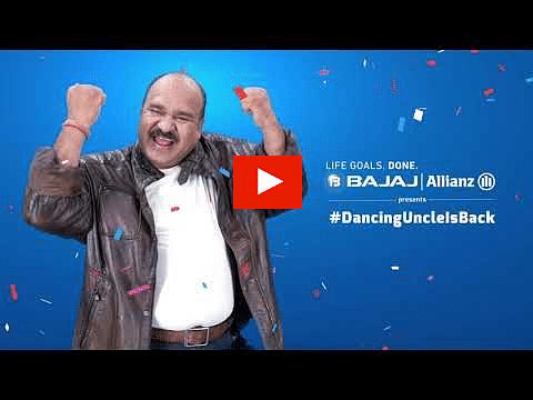 Bajaj Allianz Life?blur=25