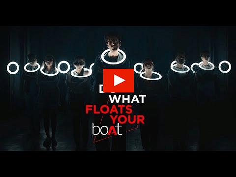 boat?blur=25