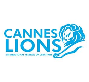 India shines in Cannes Lions Health and Pharma Shortlist?blur=25