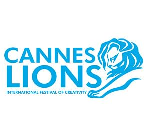 Flashed Yesterday: Cannes Lions 2017: India no-show in Cyber Lions Shortlist?blur=25