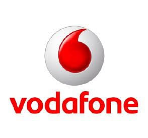 Show some love offline, urges Vodafone's #LookUp campaign on Father's Day?blur=25