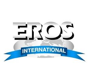 Eros International signs two-film co-production deal with Turkish company Pana Film?blur=25
