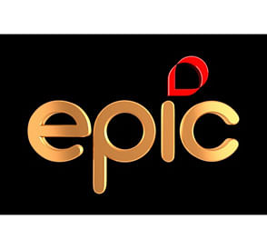 EPIC channel undergoes brand refresh?blur=25