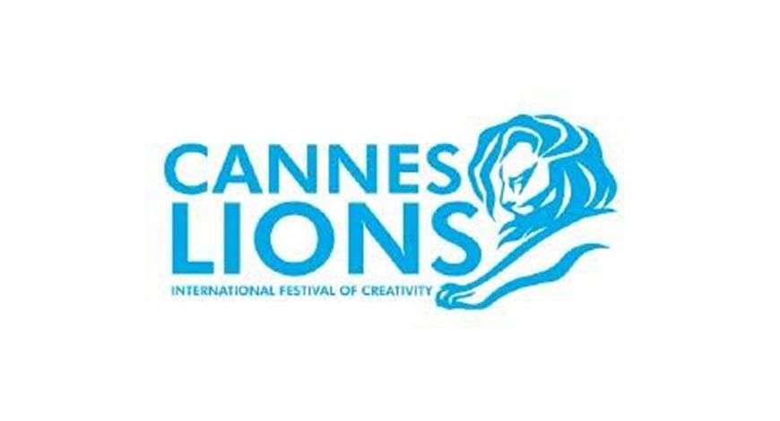 Cannes Lions 2017: India bags 10 entries in Design Lions shortlist?blur=25