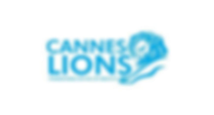 Cannes Lions 2017: India no-show in Entertainment Lions for Music shortlist