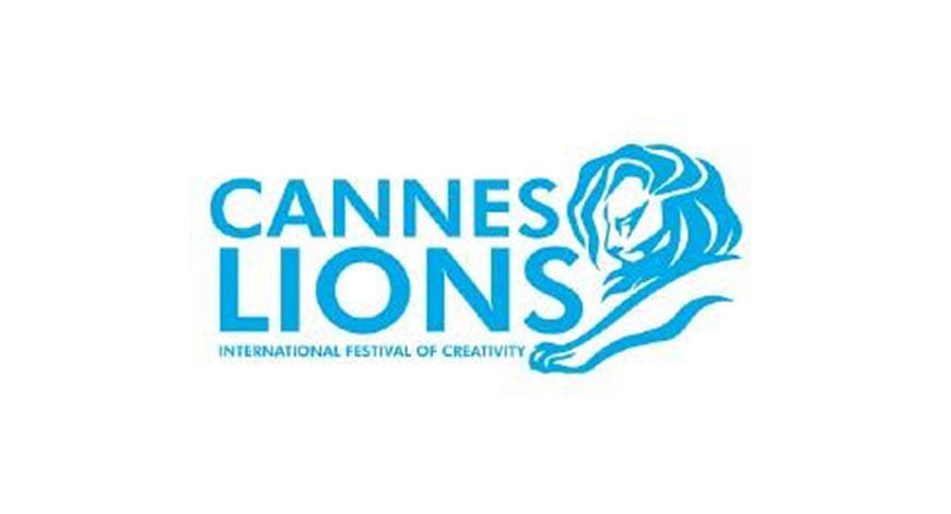 Cannes Lions 2017: PR Pundit executed campaign bags Gold at Cannes PR Lions?blur=25