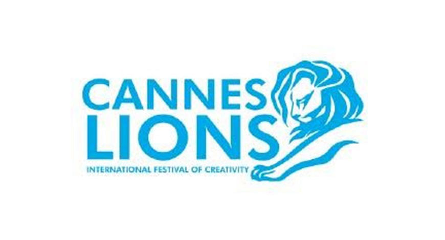 Cannes Lions 2017: Taproot Dentsu, McCann Health bag 2 Silver Lions in Direct?blur=25