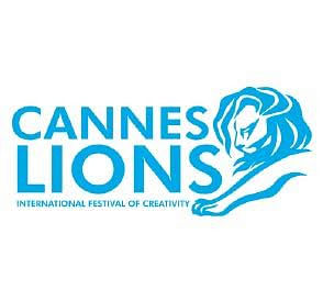 Cannes Lions 2017: India wins 1 Silver in Innovation, 2 in Direct to take metals tally to 24 ?blur=25