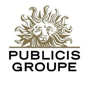 Publicis Groupe bans its agencies from awards participation; diverts budgets to creating Marcel?blur=25