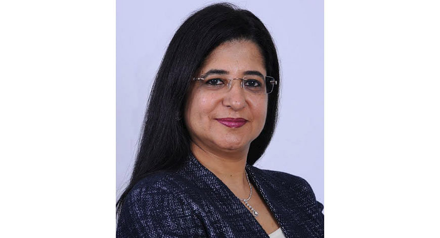 Sangeeta Pendurkar steps down as Managing Director of Kellogg India?blur=25