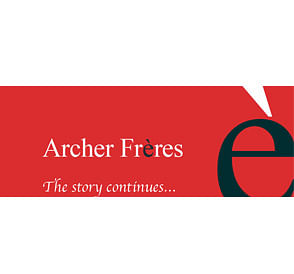 PR and Communications Consultancy Archer Freres launched?blur=25