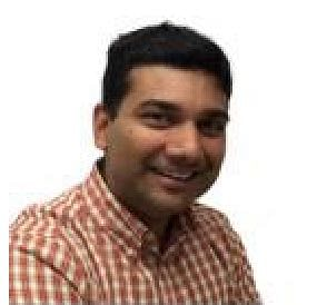 Rajiv Bansal appointed Chief Digital Officer and CEO of HT Digital Streams?blur=25