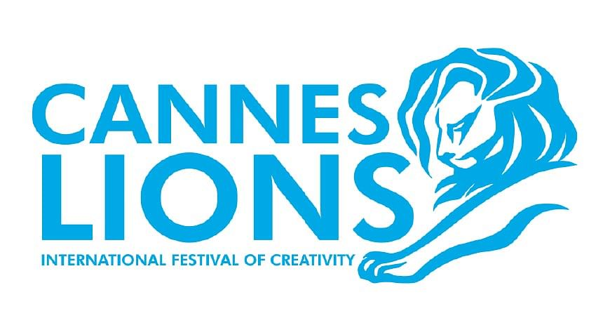 Cannes Lions 2017: India bags 3 Silver Lions and 5 Bronze Lions on Day 4; metal tally stands at 32?blur=25