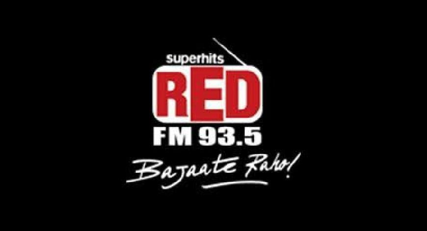 93.5 Red FM launches in Surat, Patna; eyes more launches by year end?blur=25