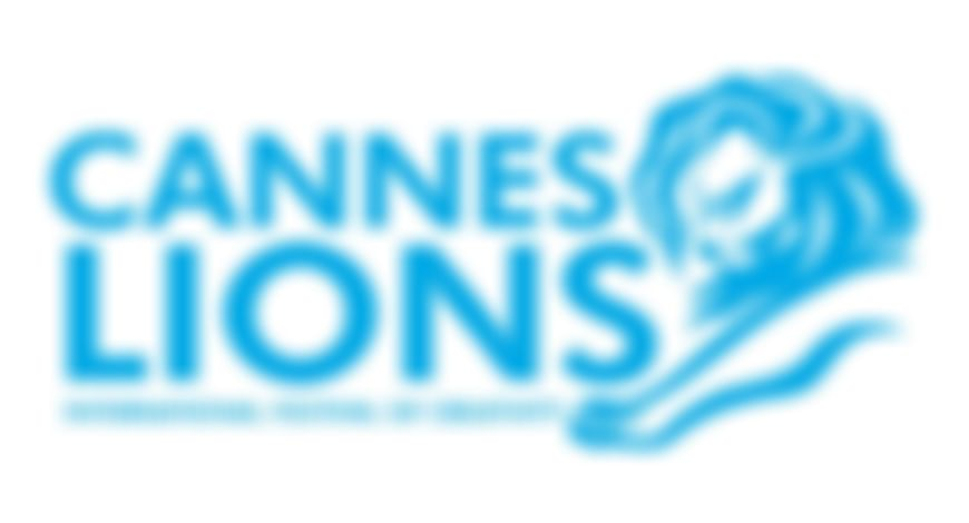 Cannes Lions 2017: O&M and Taproot Dentsu win 1 Silver Lion each, Leo Burnett and Famous Innovations bag 1 Bronze Lion each; 4 metals in all in Design