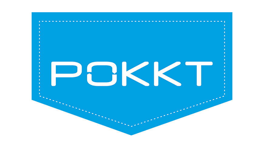 POKKT appoints Abdul Wahab as Vice President, Global Delivery Head?blur=25
