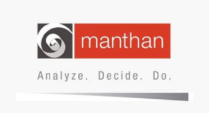 Manthan rolls out new release of its Customer360 platform?blur=25
