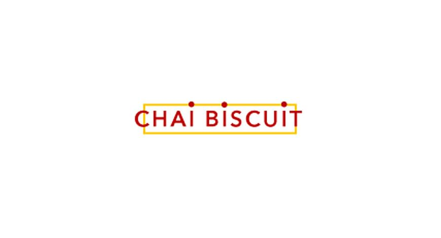 Social Samosa founders launch ChaiBiscuit.com, a sass and satire content portal?blur=25