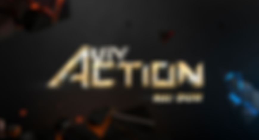 UTV ACTION to don a new avatar with the channel premiere of Marvel's Avenger's: Age of Ultron