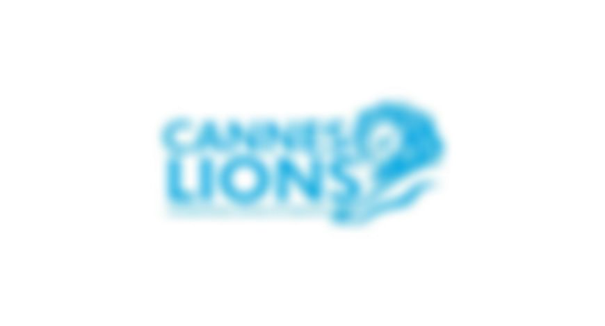 Cannes Lions 2017: No entry from India in Digital Craft Lions Shortlist