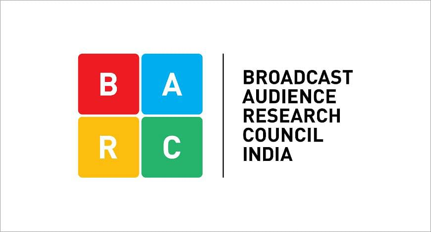 Ministry of Health and Family Welfare tops BARC's Top 10 Brands for Week 24?blur=25