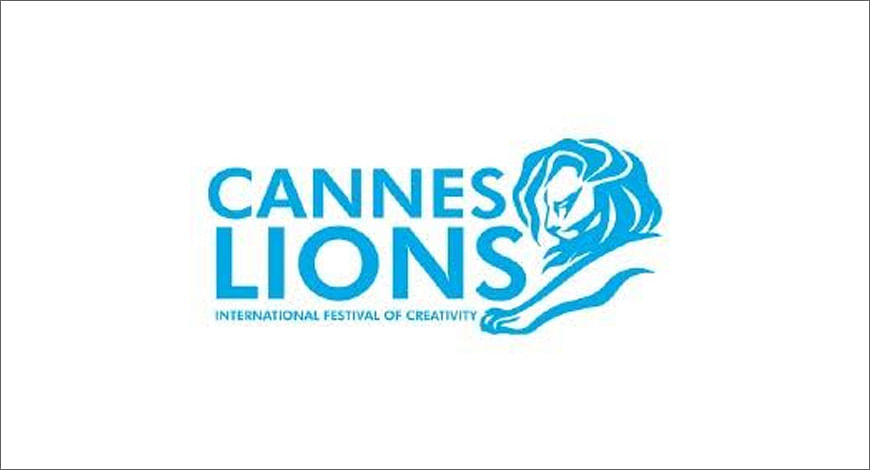 Cannes Lions 2017: 2 Golds, 2 Silvers & 3 Bronzes on Day 6 take India's metal tally to 39?blur=25