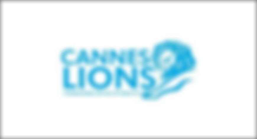 Cannes Lions 2017: 2 Golds, 2 Silvers & 3 Bronzes on Day 6 take India's metal tally to 39